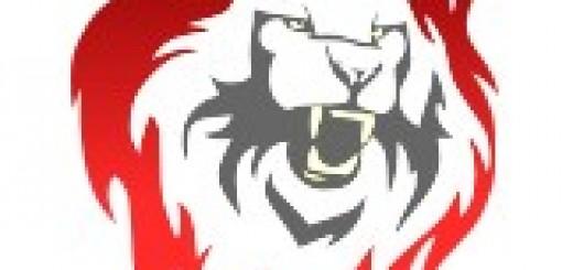 Logo-Oeil_LogoTete150