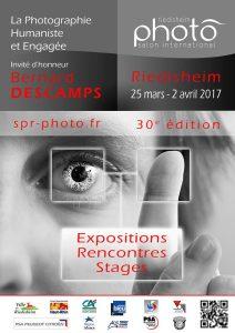 Salon Photo de Riedisheim @ Riedisheim   Riedisheim   Grand Est   France