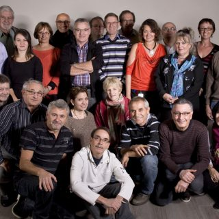 Photo_Groupe