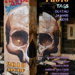 Affiche_expo_tag