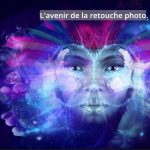 AFFINITY_RETOUCHE_PHOTO