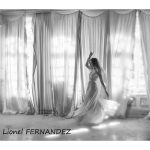 07_18_Lionel_FERNANDEZ