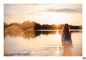 05-Lionel FERNANDEZ