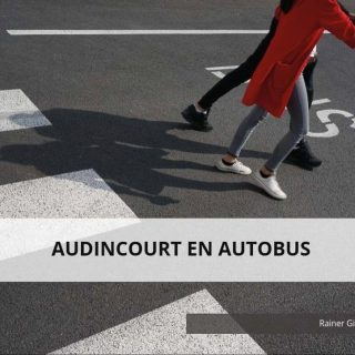 Audincourt_en_autobus