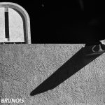 06_Serge_BRUNOIS