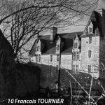 10_Francois_TOURNIER