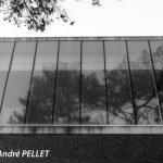 11_André_PELLET