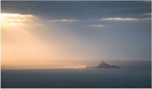 Stage photo de Paysages marins du Finistère, avec Thibaut Froehly