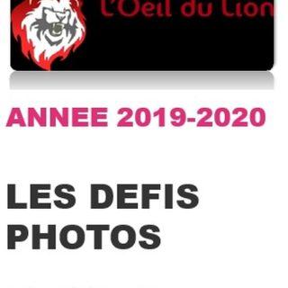DEFIS_2019-2020c