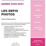 DEFIS_2020-2021a