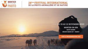 24 ième Festivale photo Montier-En-Der @ Montier-en-der