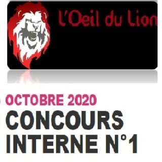2020-01_Couleurs_Complementaires