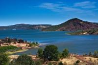 Lac_salagou