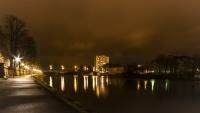 Reflet_Meuse_Thionville