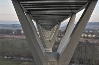 Pont TGV.JPG