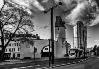Mulhouse_ville_tour_europe