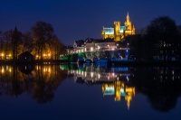 METZ_CATHEDRALE