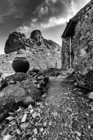 Isle_gran_canaria_Maison_berger