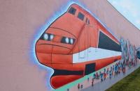 TAG TGV