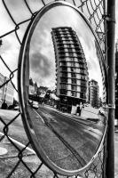 Reflet_Building