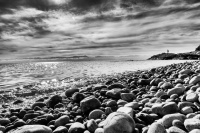 Bor_Ocean_Pacifique