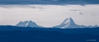 Les Alpes.jpg