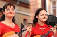 Musical Souvenir Ukraine_FIMU 2018.JPG