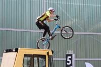 Belfort trial VTT.JPG
