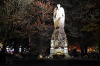 Monument du souvenir - Belfort