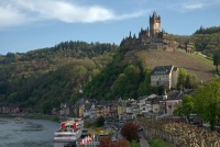 DSC02594 Chateau Moselle.jpg