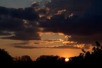 DSC03567 coucher de soleil à Bavilliers.jpg