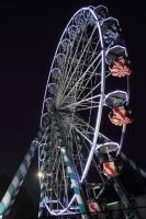 Eurockéennes 2019_grande roue.JPG
