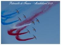 Patrouille_de_France_Montbéliard_2019_final.jpg