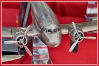 McDonnell_Douglas_DC3_final.jpg