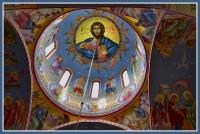 Eglise_Alexandre_Nevski_fresque_intérieure_final.jpg