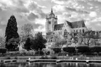 Dole collégiale Notre Dame.jpg