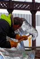 Sculpteur_sur_glace_final.jpg