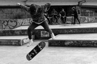 Skateur_N&B_final.jpg