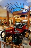 Musée_Peugeot_final.jpg