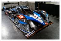 Peugeot_24h_Mans_final.jpg