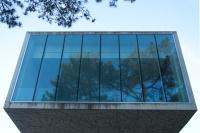 Conservatoire de Belfort