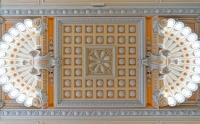 Plafond_Hôtel_Tonneau_d_Or_final.jpg
