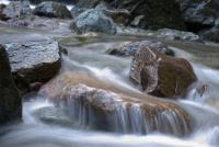 DSC00368-rocher cascade de la Goutte des Saules.jpg
