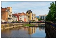 La_savoureuse_depuis_pont_Carnot_final.jpg