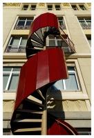 Escalier_secours_Maison_du_Peuple_final.jpg