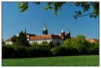 Abbaye_d_Oelenberg_final.jpg