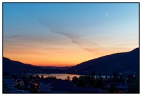Lac_Gerardmer_by_night_final.jpg