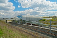 Gare_TGV_Meroux_HDR_light.jpg