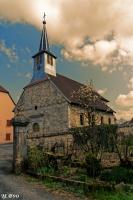 Eglise_romane_Froidefontaine_Sépia_partiel_light.jpg
