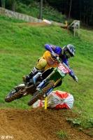 Motocross_Villars_93_light.jpg